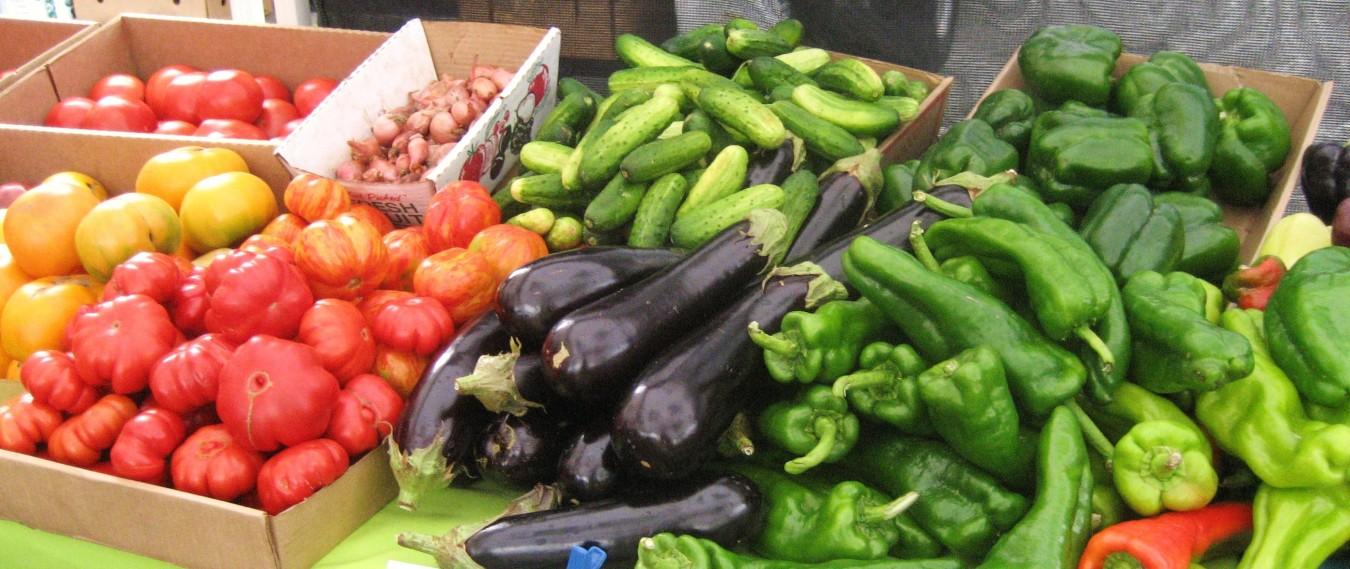 farmers-market-33