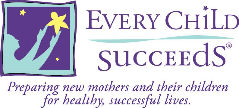 Brighton Center | A Community of Support | Every Child Succeeds
