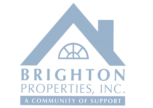 Brighton Properties