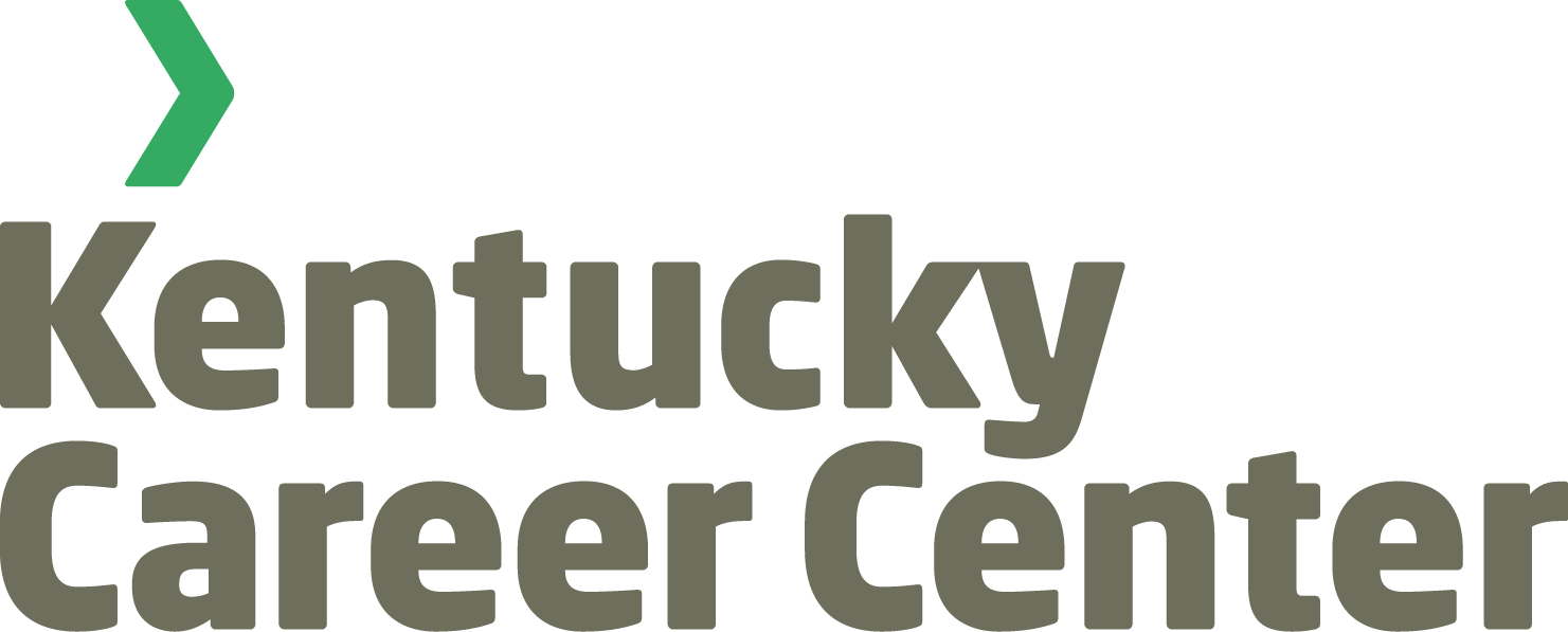 Brighton center a community of support kentucky career center are you looking for a job or interested in learning a new skill kentucky career center has several events coming up soon malvernweather Image collections