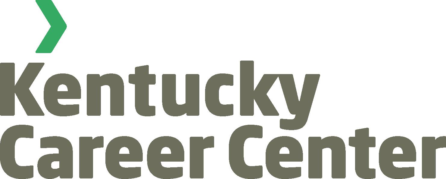 Brighton Center A Community Of Support Kentucky Career Center