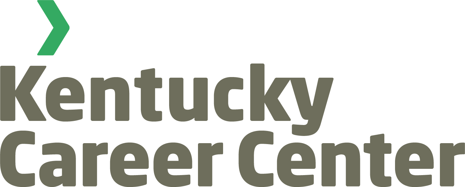 Brighton center a community of support kentucky career center first annual regional job fair malvernweather Images